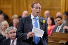 SASK NEWS HEADLINES :: Profile: MacKay's colourful presence on the Hill comes to an end, for now - https://www.showcasesaskatchewan.com/sask-news/2015/05/profile-mackays-colourful-presence-on-the-hill-comes-to-an-end-for-now/