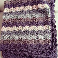mutluhuzurlu günler...... #Örgü#örgügünüm#örgümüseviyorum#elemegi#göznuru #örgümodelleri#sevgiyle örüyoruz#birlikteörelim#crochet#crocheding#crochetlove#crochetloversofinstagram#crochetblanket#crochetpillow#crochetkids#crochetting#crochettwist# by ayseningozunden