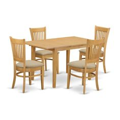 Norfolk 5 piece set includes one rectangular dinette table with extension leaf and 4 matching dinette kitchen chairs High standard dining chairs that designed with Asian hardwood no MDF, veneer, laminate employed in our products Oak Dining Sets, Dining Furniture Sets, Solid Wood Dining Set, 4 Dining Chairs, Dining Room Sets, Dining Table, Kitchen Chairs, Living Furniture, Furniture Village