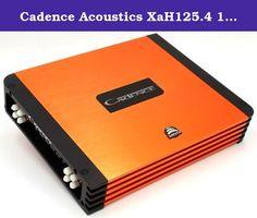 476 Best Multichannel Amplifiers, Amplifiers, Car Audio, Car