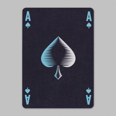 - About - Photos Polaris is a celestial-themed deck with modern woodcut-style illustrations. This 4-color deck is perfect for poker, bridge, or any other standard card games and the borderless back de
