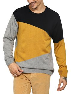 Amazon.in  Fulfilled by Amazon - 30-   Sweaters   Men  Clothing    Accessories ab4a6cdac5