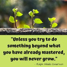 Monday Morning Motivation: Ralph Waldo Emerson — Growth Famous Movie Quotes, Quotes By Famous People, People Quotes, Monday Morning Motivation, Monday Morning Quotes, Monday Morning Blessing, Morning Blessings, Albert Einstein Quotes, Ralph Waldo Emerson
