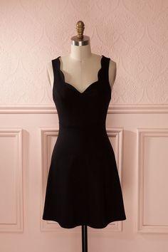 Special Neck Prom Dress,Mini Prom Dress,Bodycon Prom Dress,Fashion Prom Dress,Sexy Party Dress, 2017 New Evening Dress