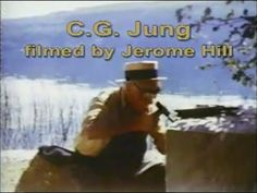 A never-completed documentary of C. Jung at Bollingen Tower, the retreat he built on the north shore of Lake Zürich in Switzerland. From the Introduction: . C G Jung, Who Book, Sand Painting, Greek Gods, North Shore, Memoirs, Documentary, Filmmaking, Tower