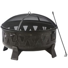 1000 Images About Matt 39 S Birthday On Pinterest Baltimore Steel Fire Pit And Zip Code