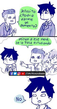 Mimundo Alex (@mimundoalex) | Twitter