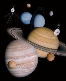 Paradoxe de Fermi — Wikipédia