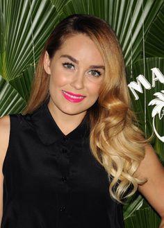 101 Celebrity Beauty Secrets toSteal | Beauty High