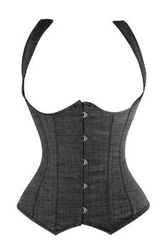 corset halter top patterns - Google Search
