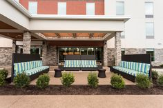 http://home2suites3.hilton.com/en/hotels/pennsylvania/home2-suites-by-hilton-pittsburgh-cranberry-pa-PITLTHT/index.html https://www.facebook.com/pages/Home2-Suites-Pittsburgh-Cranberry/295187443976737 #cranberry #cranberrytownship #hotel #hotels #sleepingrooms #groupblock #home2 #Hilton #home2suites #Pittsburgh #pittsburghhotel #extendedstay #overnightstay #pittsburghnorth #fullkitchen #hiltonhonors #butler #wexford #warrendale #home2cranberry #cranberryhotel #cookout #grillout #patio