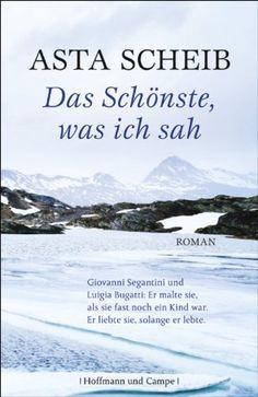 Das Schönste, was ich sah: Roman (hist. Romane) (German Edition)
