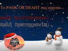 Death, Christmas, Movies, Movie Posters, Xmas, Films, Film Poster, Navidad, Cinema
