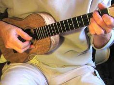 How To Master Fingerpicking Ukulele Tuning, Ukulele Chords Songs, Blue Fingers, Uke Tabs, Greatest Songs, Duke, Helpful Hints, Singing, Blues
