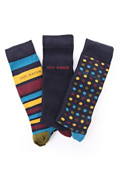 70804a69a4fc0 13 Best Ted Baker Mens SS15 images