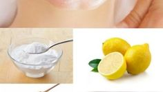 Apply This Baking Soda And Apple Vinegar Mask For 5 Minutes And Watch The Results Great Friends