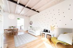 Check out this awesome listing on Airbnb: Design & skyline in centro a Milano - Apartments for Rent in Milano