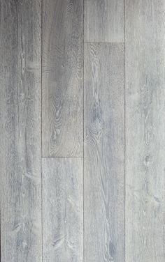 oak flooring One of our most popular grey patinas. Heather Grey is an excellent contemporary yet natural blend of grey and white tones over an exquisite European Mountain Oak. Available as wide planks, engineered and solid. Grey Engineered Wood Flooring, Grey Flooring, Stone Flooring, Kitchen Flooring, Kitchen Wood, Basement Flooring, Outdoor Flooring, Plank Flooring, Flooring Ideas