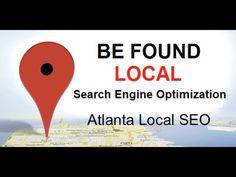 Atlanta Local SEO - (404) 539-6068 - Atlanta SEO Services - http://videos.pbntrustmachines.com/uncategorized/atlanta-local-seo-404-539-6068-atlanta-seo-services/