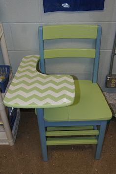 Once Upon a First Grade Adventure:  must find and paint one of these!  LOVE!!
