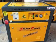 www.elkomkompresor.com - kompresör