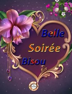 Jolie Phrase, Phrases, Photos, Messages, Bonjour, Thinking About You, Sweet Night, Pictures