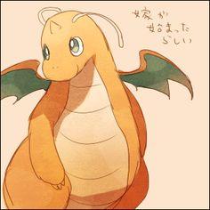14 件のおすすめ画像ボードヒトカゲ Pikachupokemon