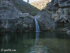 Barranc de l'encantada Valencia, Hiking, River, Nature, Outdoor, Lakes, Viajes, Community, Walks
