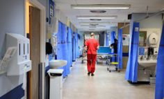 Teenager with brain injury gets millions in NHS compensation, 15 ...  His lawyers sued the Beti Cadwaladr University Health Board for clinical negligence as he was starved of oxygen during his birth at Wrexham Maelor hospital in ...   #ZincLegal #ClinicalNegligence