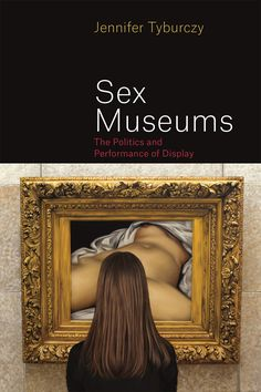 Sex Museums