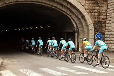 Le Tour de France 2014 - Stage Fifteen - Pictures - Zimbio