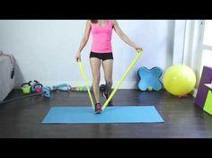 Mejores 200 imágenes de ejercicios en Pinterest 2922d0091f84