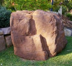 Pool Pump Shed Ideas find this pin and more on pool pump ideas Pool Pump Cover Rock Ppc 001