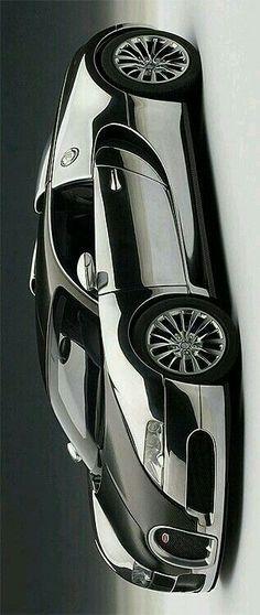 top 10 luxurious car: