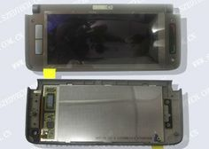 Find online b2b directory of mobile lcd display manufacturers. Get details of mobile lcd suppliers, exporters, traders, sellers and buyers companies.