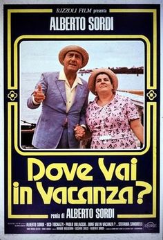 Dove vai in vacaza? Le vacanze intelligenti.