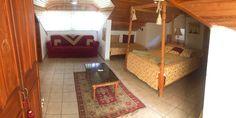 Jewel Images, Bunk Beds, Toddler Bed, Furniture, Home Decor, Child Bed, Decoration Home, Loft Beds, Room Decor