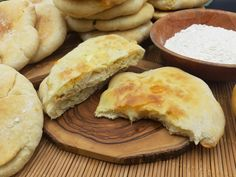 Hamburger, Bakery, Bread, Cheese, Food, Brot, Essen, Baking, Burgers