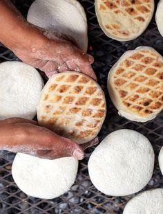 Braai Recipes, Oven Chicken Recipes, Dutch Oven Recipes, Cooking Recipes, Salted Caramel Fudge, Salted Caramels, South African Recipes, West African Food, Rusk Recipe