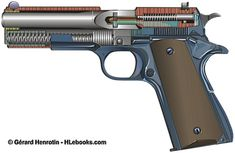Colt .22 ACE - Ebook Download page: http://www.hlebooks.com/ebook/col2load.htm