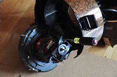 Rexair Rainbow Vacuum Repair Instructions Vacuum Repair, Rainbow Vacuum, Vacuums, Washer, Vacuum Cleaners, Washing Machine