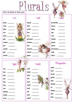 4 Worksheets Reading Comprehension Thor and Sif 2 73 Best class IV worksheet images √ Worksheets Reading Comprehension Thor and Sif 2 . 4 Worksheets Reading Comprehension Thor and Sif 2 . 115 Best Jo School Images in Reading Worksheets English Grammar For Kids, Teaching English Grammar, English Worksheets For Kids, English Lessons For Kids, English Activities, Grammar Lessons, English Language Learning, English Vocabulary, Vocabulary Activities