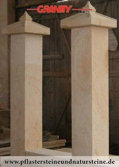 Kugel, Home Decor, Garden Architecture, Slate, Custom Cars, Fountain, Stairways, Natural Stones, Interior Design
