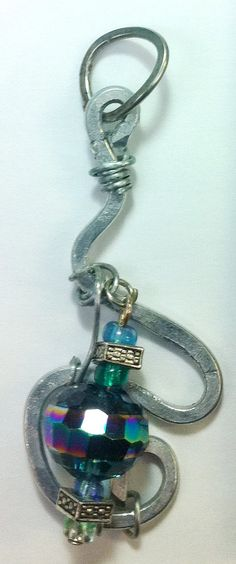 The AntiPragmatism Pendant   Ready to Ship by Eldwenne on Etsy, $18.50