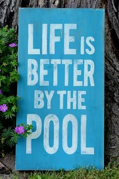 Pool Sign    ........................................................ Please save this pin... ........................................................... Because For Real Estate Investing... Visit Now!  http://www.OwnItLand.com Pool Signs, Pool Rules Sign, Pool Service, Pool Fun, Summer Pool, Diy Pool, Summer Fun, Pool Gazebo, Outdoor Pool