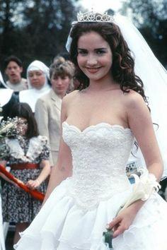 Свабедное платье как у орейро дикий ангел