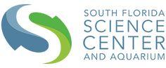 aquarium, planetarium, science exhibits, and programs near the zoo