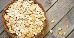 Zinco: Alimentos fontes e seus Benefícios