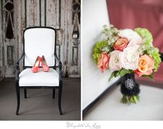 Talking with Lynzie Kent about style shoots at Berkeley Fieldhouse and her amazing design abilities. Antique Chandelier, Spring Couture, House Of Holland, Wedding Events, Weddings, Spring Colors, Wood Wall, Wedding Planning, Wedding Decorations