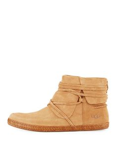 a1013afa0c0 27 Best Not Your Average Uggs images in 2017 | Ugg shoes, Uggs ...
